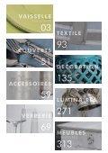 textile - artichoke-ekb.ru - Page 3
