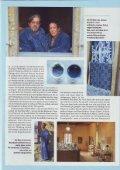 Eine Reise ins Blaue - Bleu de Lectoure - Seite 3