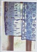 Die Kunst des Blaumachens - Bleu de Lectoure - Seite 2