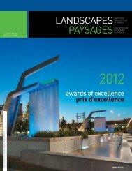 View .pdf - CSLA :: AAPC