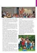 Gemeindebrief Oktober 2011 - Evangelische Kirchengemeinde ... - Seite 5