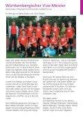 Gemeindebrief Oktober 2011 - Evangelische Kirchengemeinde ... - Seite 7