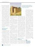 spécial MALI - Programme Solidarité Eau - Page 4