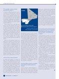 spécial MALI - Programme Solidarité Eau - Page 6