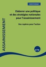 PdF (550 ko) - Programme Solidarité Eau