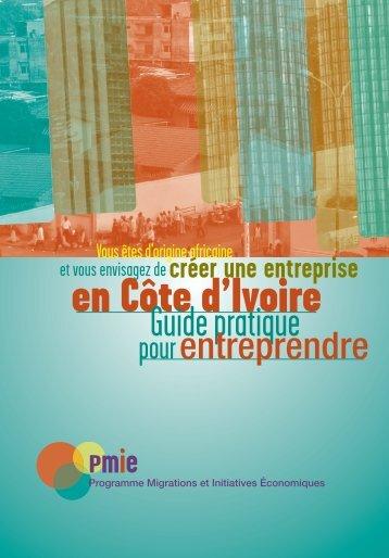 PdF (2 830 ko) - Programme Solidarité Eau