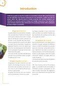 Guide Pratique Montage de Projet - Programme Solidarité Eau - Page 4