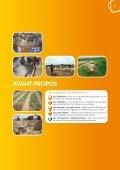 Guide Pratique Montage de Projet - Programme Solidarité Eau - Page 5