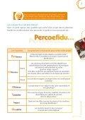 Guide Pratique Montage de Projet - Programme Solidarité Eau - Page 7