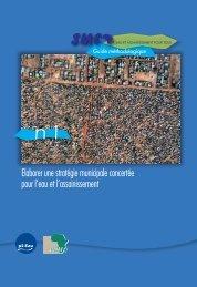 SMC: Guide 1: Elaborer une stratégie municipale concertée pour l ...