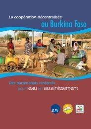 PdF (2 030 ko) - Programme Solidarité Eau