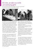 Gemeindebrief März 2009 - Evangelische Kirchengemeinde ... - Page 4