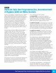 Outils De suivi - Unicef - Page 5