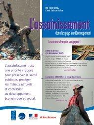 PdF (4 010 ko) - Programme Solidarité Eau