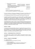 Télécharger la délibération au format PDF - Cub - Page 3