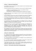 Télécharger la délibération au format PDF - Cub - Page 5