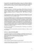 Télécharger la délibération au format PDF - Cub - Page 6