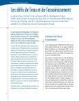 PdF (1 260 ko) - Programme Solidarité Eau - Page 4