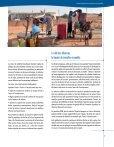 PdF (1 260 ko) - Programme Solidarité Eau - Page 5