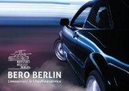 Pdf-Download (1,9 MB) - Bero Berlin