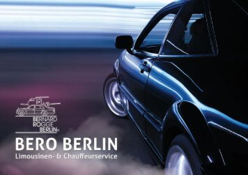 Pdf-Download (1,9 MB) - Bero Berlin