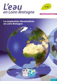 Télécharger - Agence de l'eau Loire-Bretagne