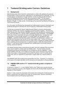 PdF (570 ko) - Programme Solidarité Eau - Page 5