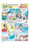 PdF (7 470 ko) - Page 4