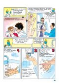 PdF (7 470 ko) - Page 5