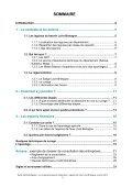 Guide méthodologique - Le curage des lagunes d'épuration - Page 3