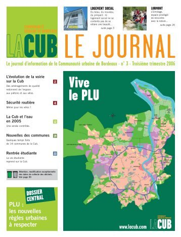 pdf - 5 Mo - Cub