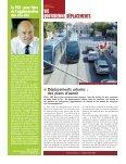 pdf - 5 Mo - Cub - Page 2