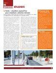 pdf - 5 Mo - Cub - Page 3