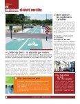 pdf - 5 Mo - Cub - Page 4