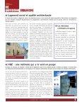 pdf - 5 Mo - Cub - Page 5