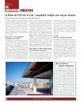 pdf - 5 Mo - Cub - Page 6