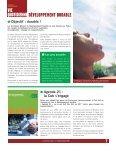 pdf - 5 Mo - Cub - Page 7