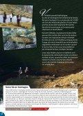en lacsde montagne en Savoie - Pêche en Savoie - Page 2