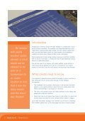 Temperatures - Excellence Gateway - Page 2