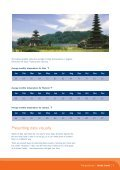 Temperatures - Excellence Gateway - Page 3