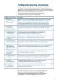 Preparing to co-ordinate and manage functional skills - Excellence ... - Page 5