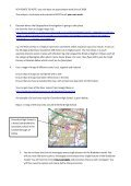 Nvestigate How features Of A River Change Over - Excellence ... - Page 2