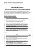Nvestigate How features Of A River Change Over - Excellence ... - Page 4