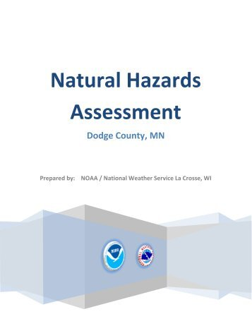 natural disaster hazard assessment Start studying hazards and disasters - risk assessment and response learn vocabulary, terms, and more with flashcards, games, and other study tools.