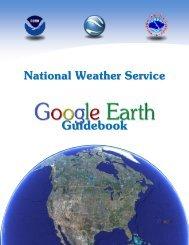 Google Earth Pro - Central Region Headquarters - NOAA
