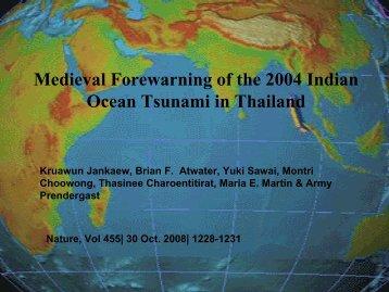 20081127 Shan.pdf