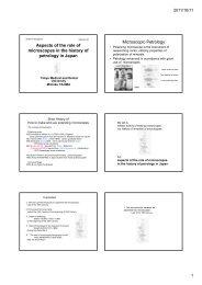 Microsoft PowerPoint - yajima0907.ppt[\223\307\202\335\216\346 ...