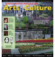 Rediscover Asheville's Masterpieces at the Biltmore House PAGE 5