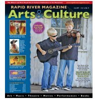 craft fair of the southern highlands - Rapid River Magazine
