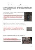 PDF, 2.4 Mo - Ville de Sélestat - Page 4